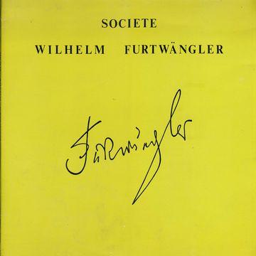 Wagner, richard - Tristan & Isolde