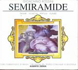 Semiramide