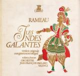 Les Indes Galantes