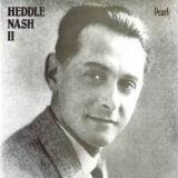 H. Nash Vol. Ii