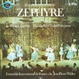 Zephyre