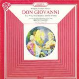 Mozart. Wolfgang Amadeus - Don Giovanni Vinyl