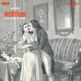 Werther