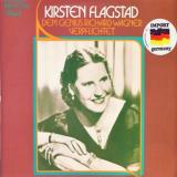 Das K. Flagstad Album